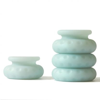 Ohnut Soft Buffer Rings Set of 4