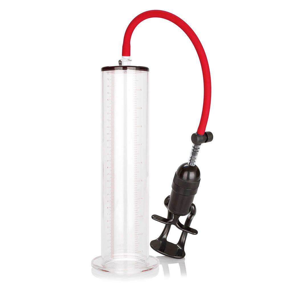 COLT Big Men Pump System Penis Pump